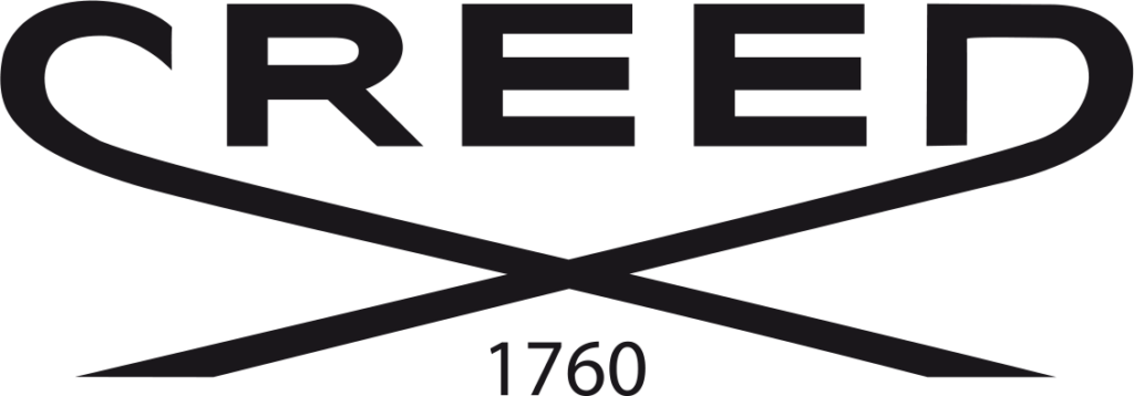 Creed Parfum Logo