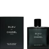 chanel-bleu-de