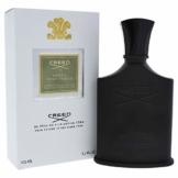 Parfum Creed Green Irish Tweed