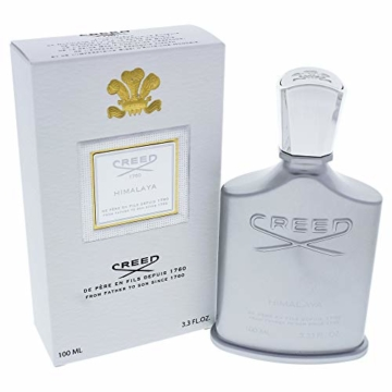 Parfum Creed Himalaya