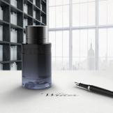 Parfum Cyrus Writer