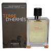 hermes-terre-homme