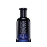 Parfum Boss Bottled Night
