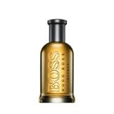 Parfum Hugo Boss Bottled Intense EdP