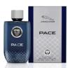 Parfum Jaguar Pace