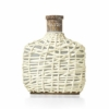 Parfum John Varvatos Artisan Pure EdT