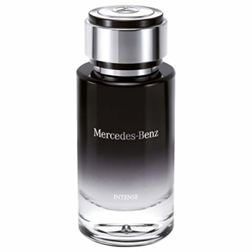 Mercedes-Benz Intens Parfum