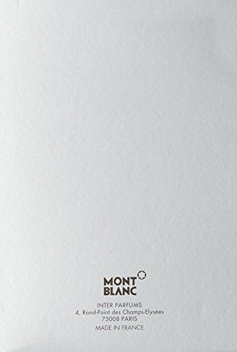 Parfum Montblanc Individuel -2