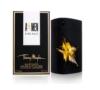 Parfume Mugler Pure Malt
