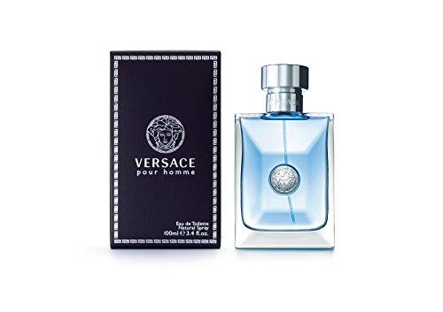 Parfum Versace pour Homme