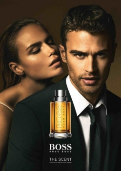 Boss_the_scent_720