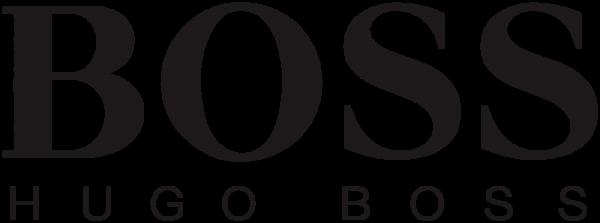 Hugo-Boss-Logo-min