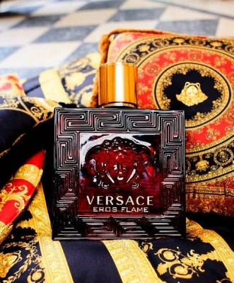 Versace_Eros_Flame-min